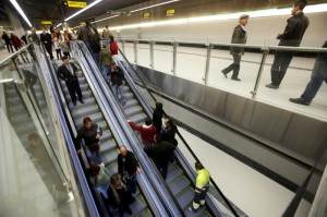 inauguracion-metro2