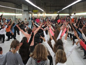 Flash Mob 2 (1)