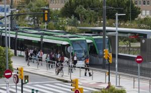 Metro_Málaga-035