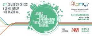 metromalaga_slider_alamis