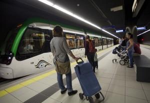 Metro_Málaga-347