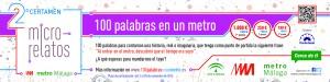 mm_microrrelatos16_malagahoy_247_8x62_3_af