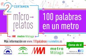 mm_microrrelatos16_malagahoy_96_6x62_3_af