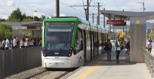 Metro_Málaga-025