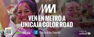 MetroUCRWeb